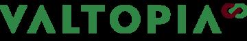 VALTOPIA - das Jobportal für die steuerberatenden Berufe
