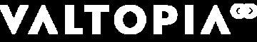 VALTOPIA - das Jobportal für die steuerberatenden Berufe logo